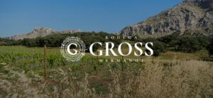 Bodega Gross Hermanos