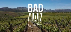 Bodega Bad Man Wines - Ronda